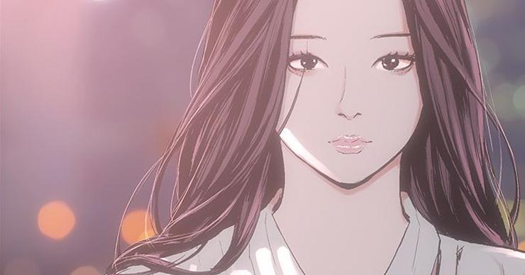 韩国漫画《适合劈腿的好日子》全集免费在线阅读