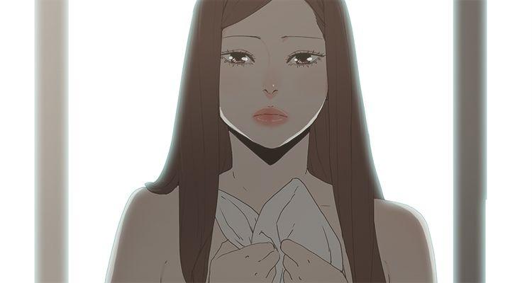 韩国漫画《代理孕母》全集免费在线阅读(完整版)